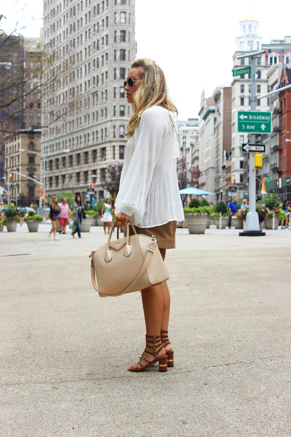 NYC-Blogger-Style