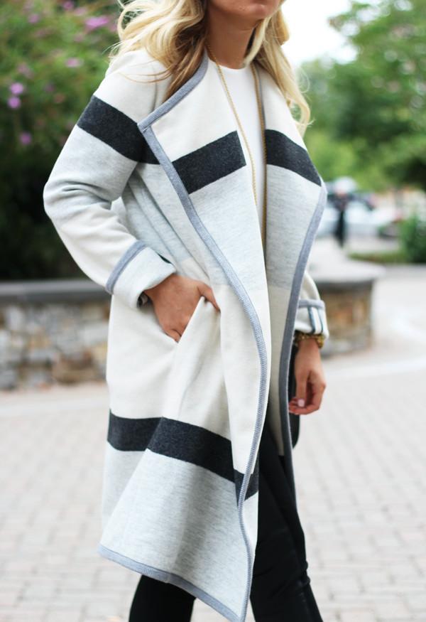 Striped-Coat-