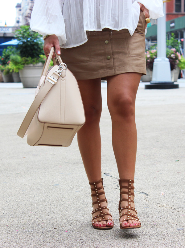 Studded-Strappy-Sandal