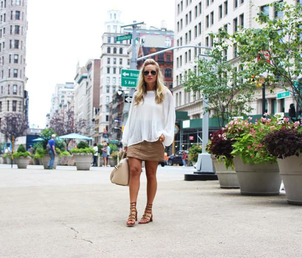 Style-Cusp-Blogger