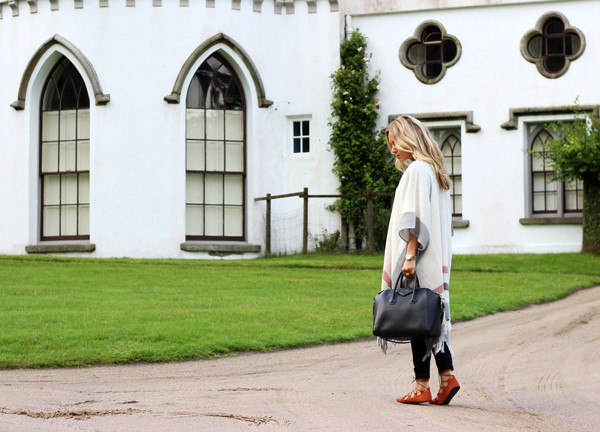 Style-Cusp-Ireland