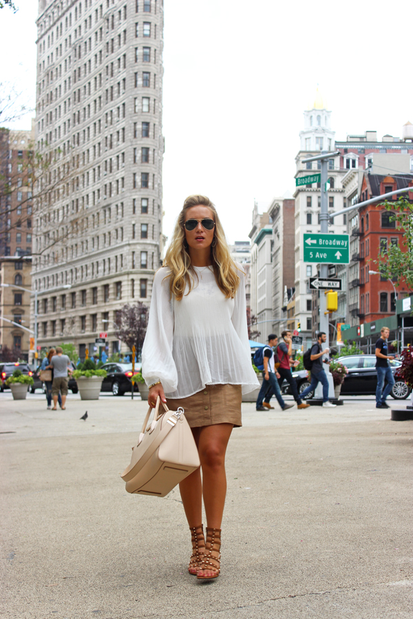 Style-Cusp-NYC