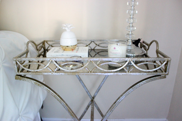 Styled-Tray-Vignette