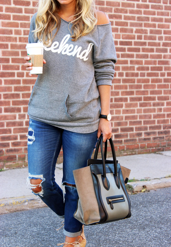 Weekend-Off-Shoulder-Sweatshirt