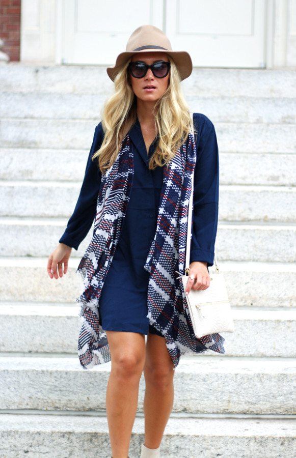 Blogger-Fall-Style-
