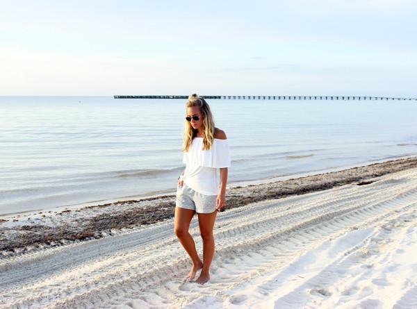 Cancun-Travel