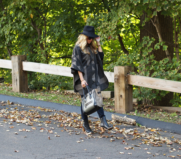 Comfy-fall-style