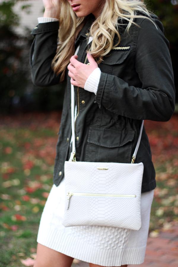 Fall-Crossbody-Bag