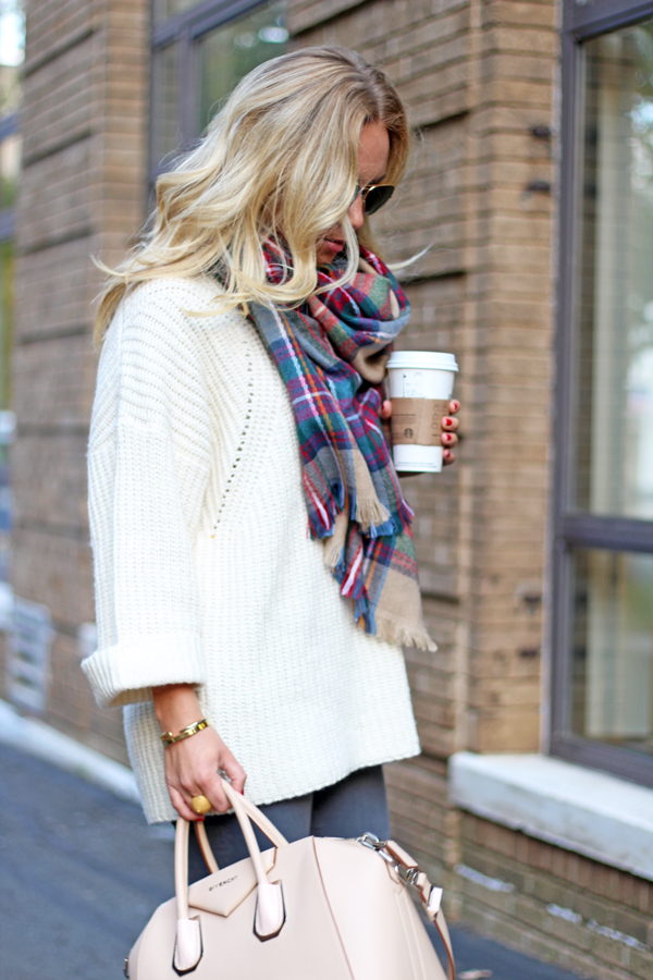 Fall-Style-Blogger