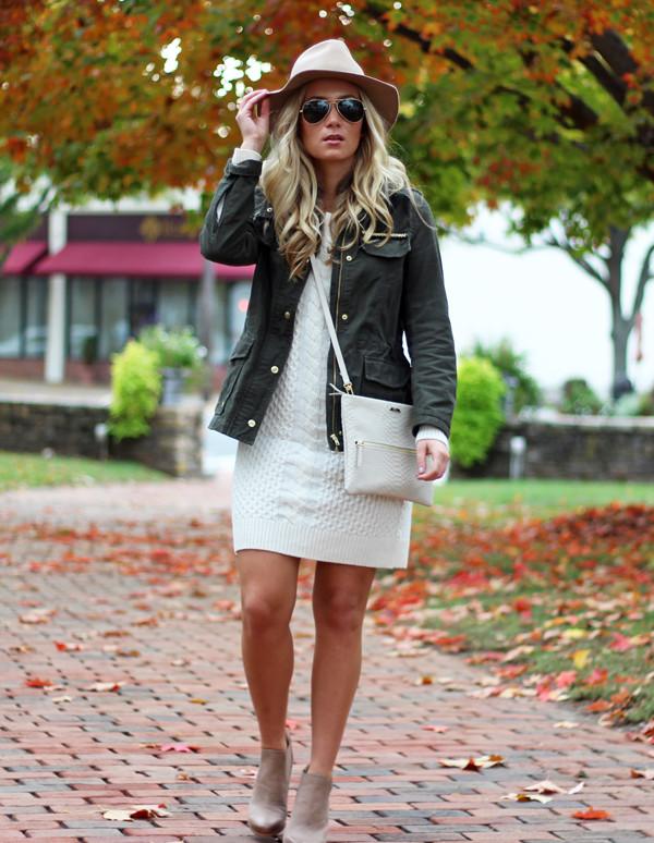 Fall-Sweater-Dress