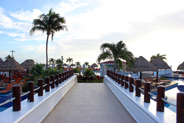 Moon-Palace-Resort-Cancun