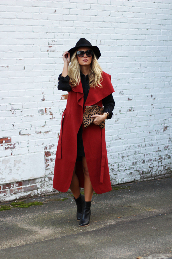 Red-Trench-Vest