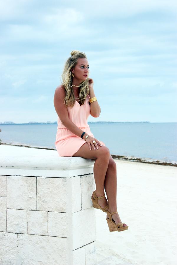Rory-Beca-Dress