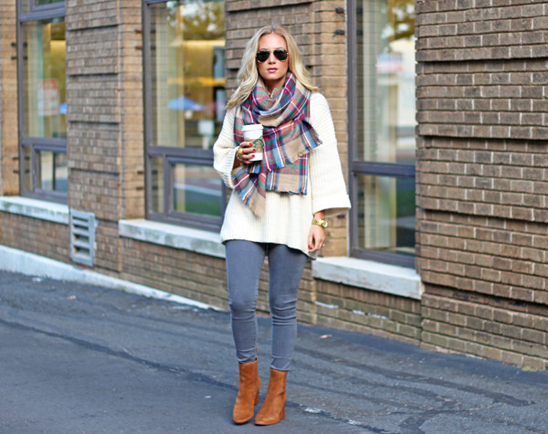 Style-Cusp-Fall-Outfit