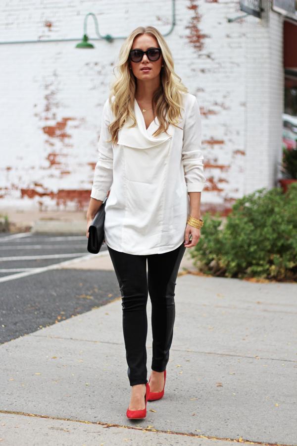 White-Silk-Top-