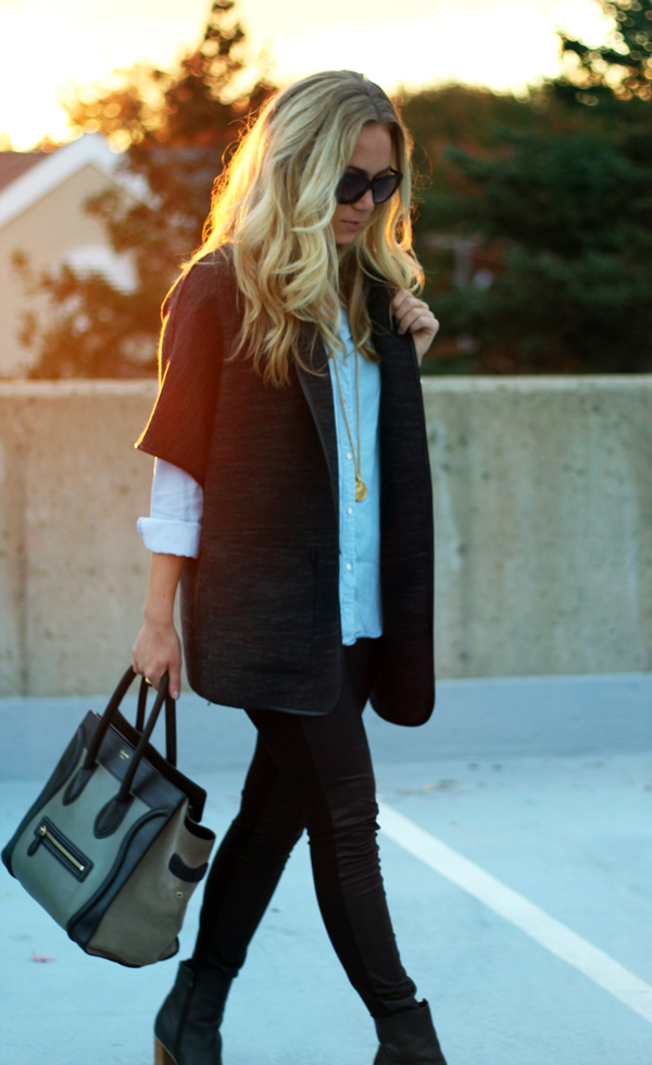 Blogger-with-Celine