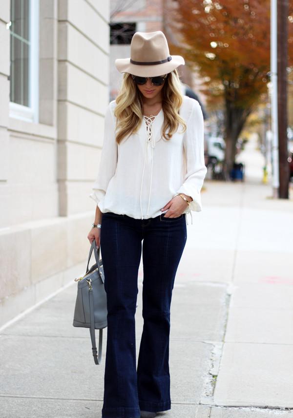 Boho-Blogger-Style-