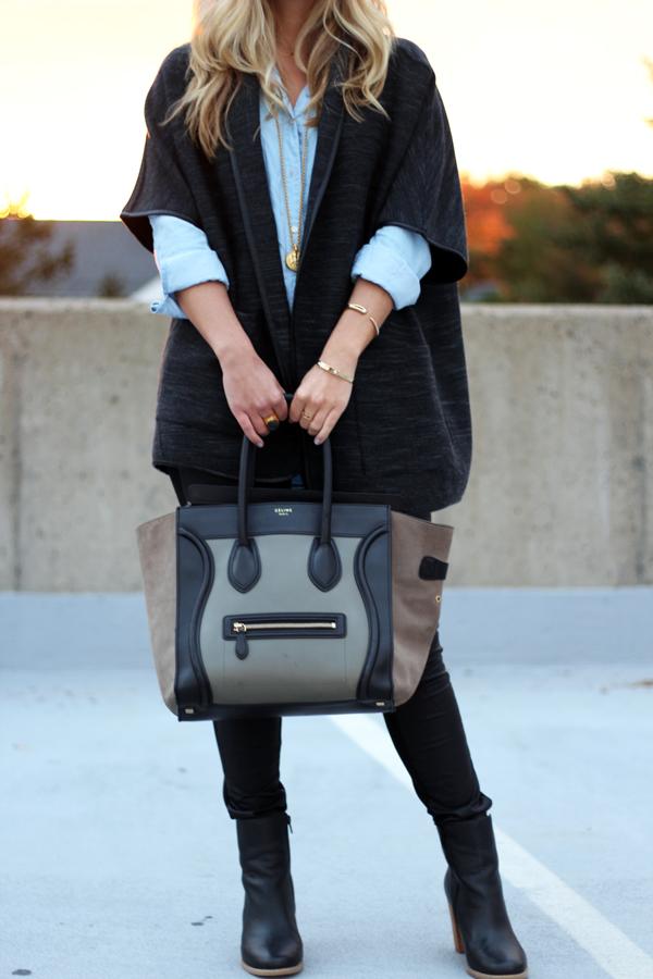 Celine-Luggage-tote