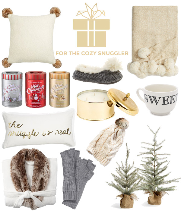 Cozy-Gifts-to-Snuggle