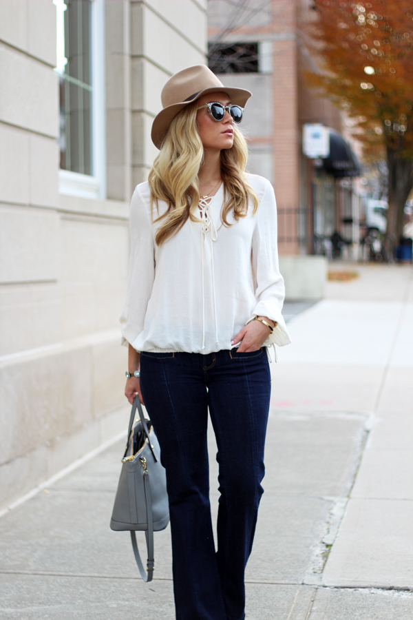 Fall-Neutral-Style