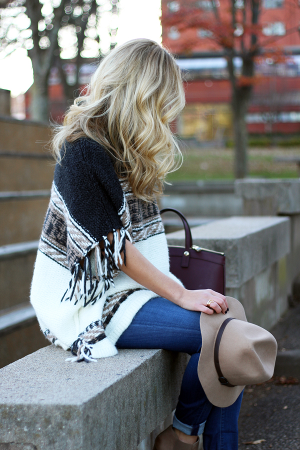Free-People-Style-