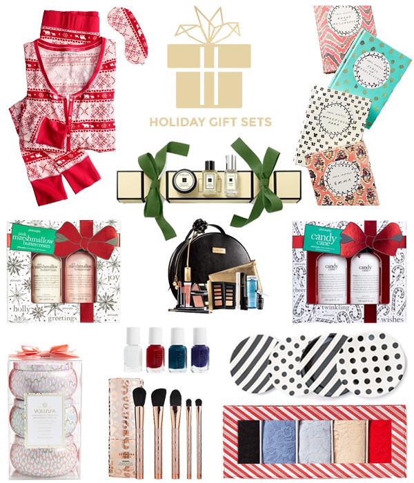 Holiday-Gift-Sets
