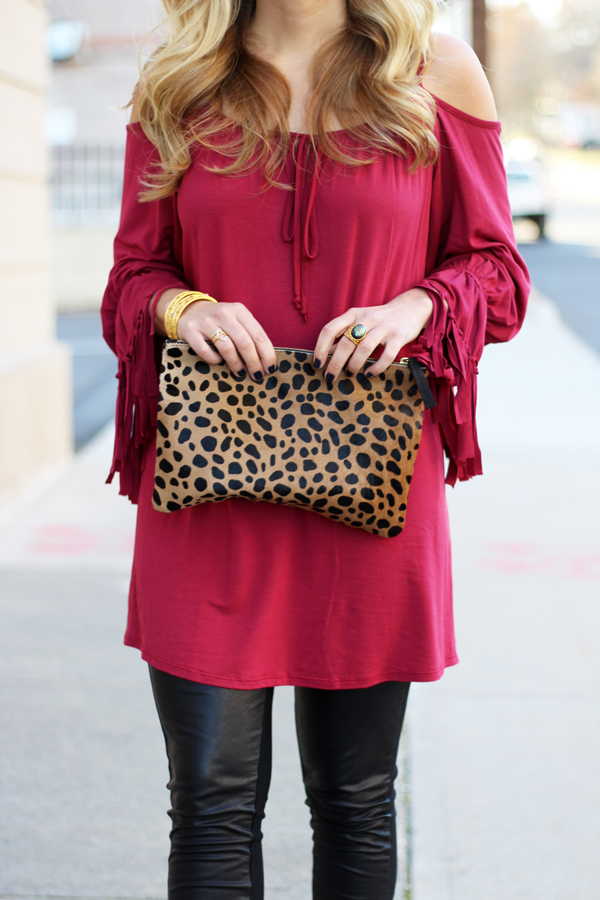 Leopard-Clutch-for-Holiday