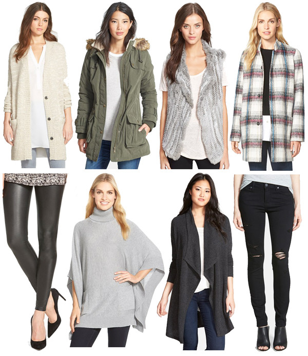 Nordstrom-Sale-Clothing