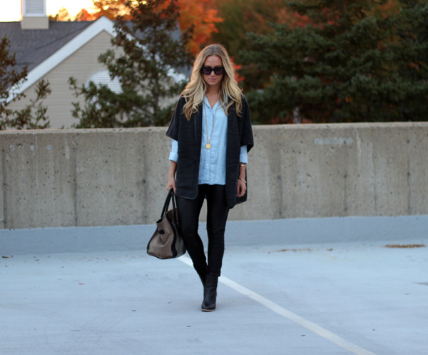 Style-Cusp-Fall-Style