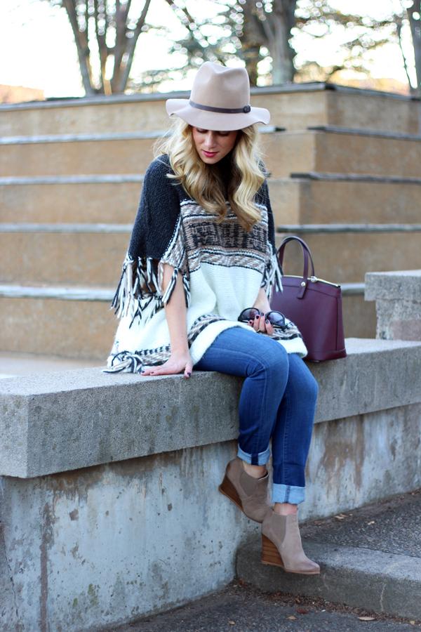 Style--Cusp-Fall