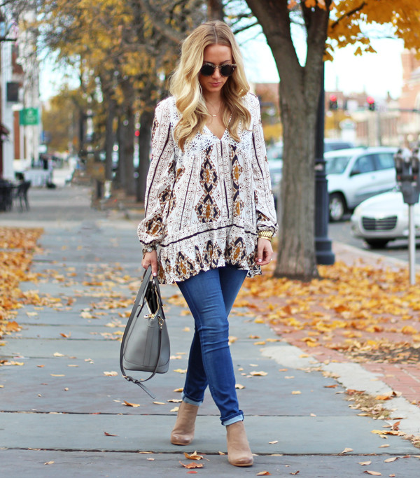 Style-Cusp-in-Free-People