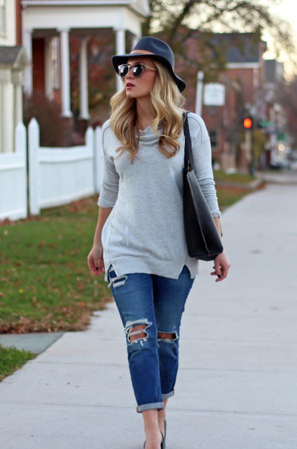 Stylish-Fall-Outfit