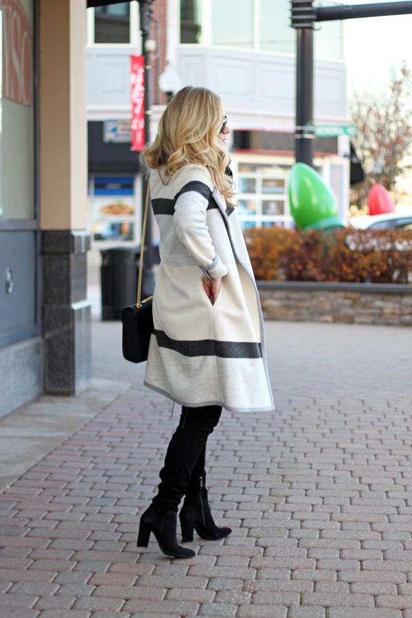 Black-Boots-Striped-Coat