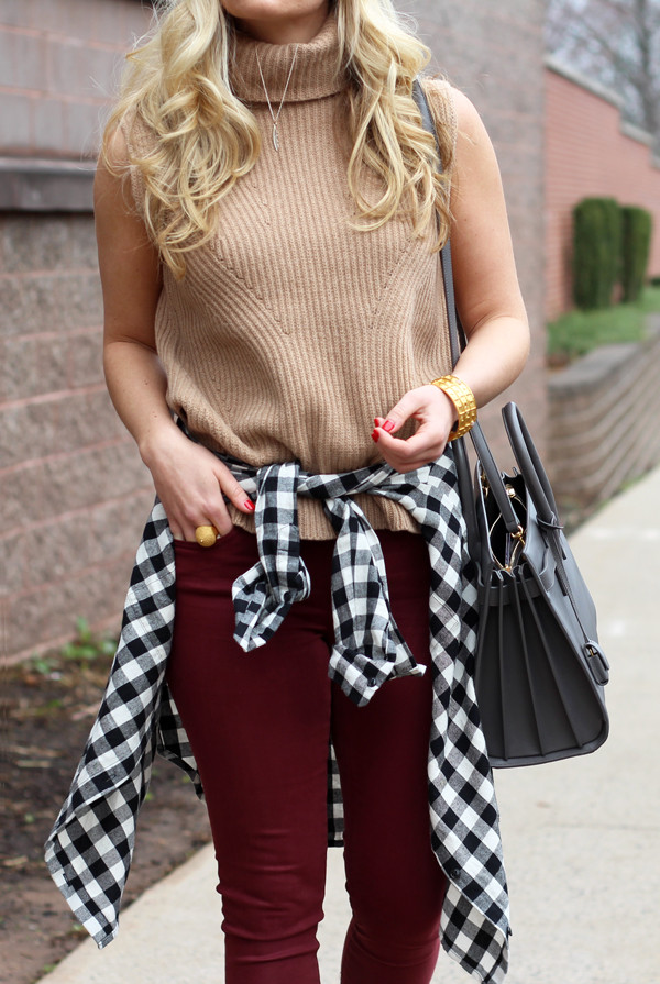 Casual-Holiday-Outfit