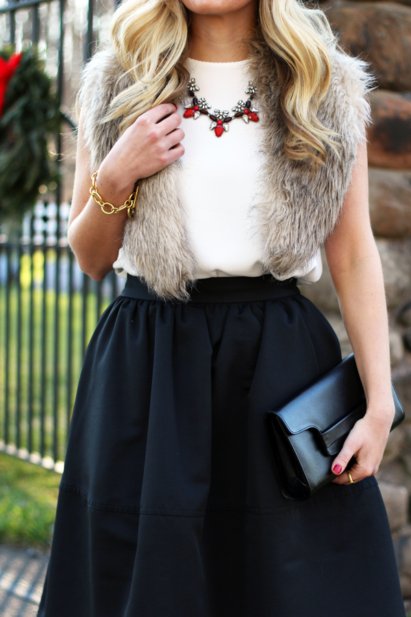 Christmas-Statement-Necklace