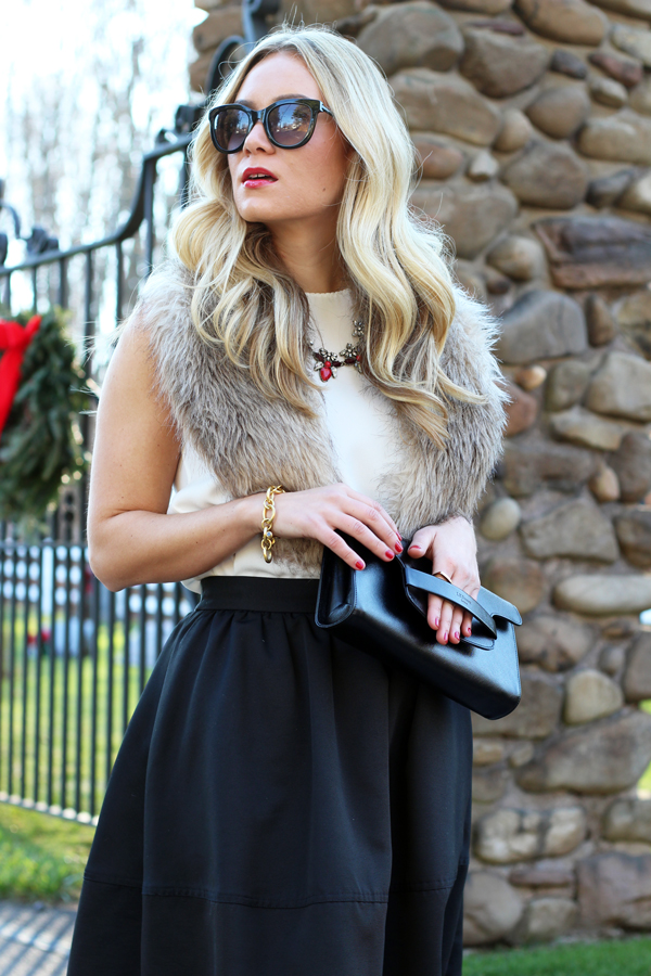 Faux-Fur-Glam-Holiday
