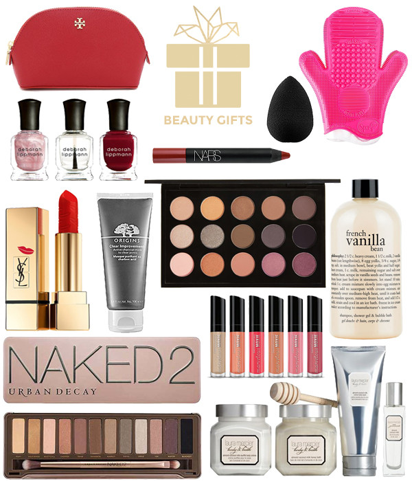 Holiday-Beauty-Gifts