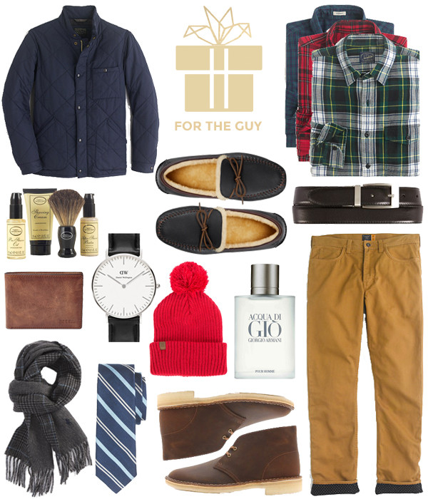 Holiday-Gift-Guide-Guys