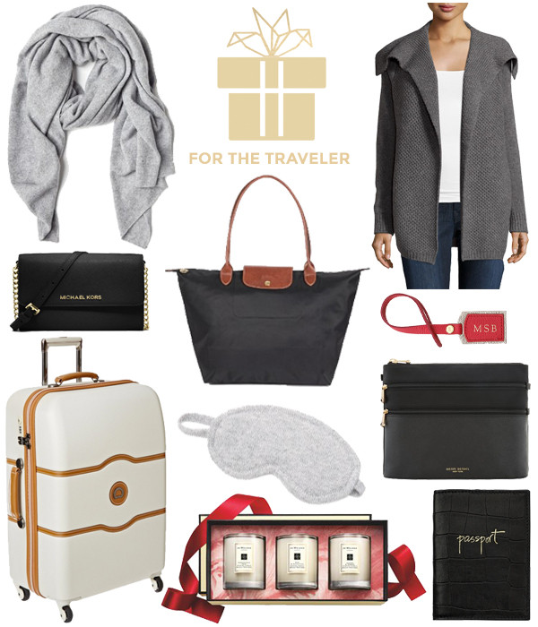 Holiday-Gifts-for-the-Traveler