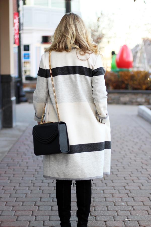 Lauren-Cecchi-Bag