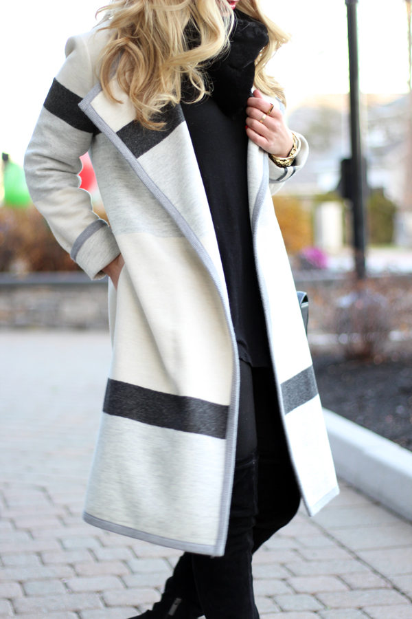 Stripes-and-Fur