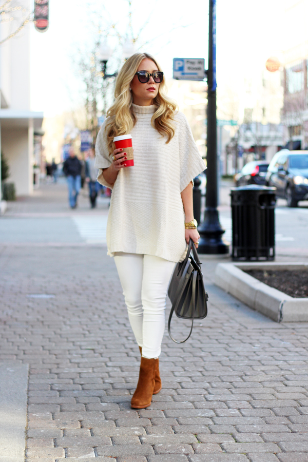 Style-Cusp-All-white