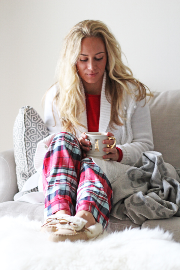 Stylish-Pajamas