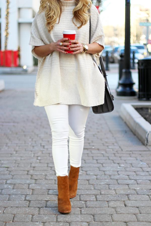 White-in-Winter