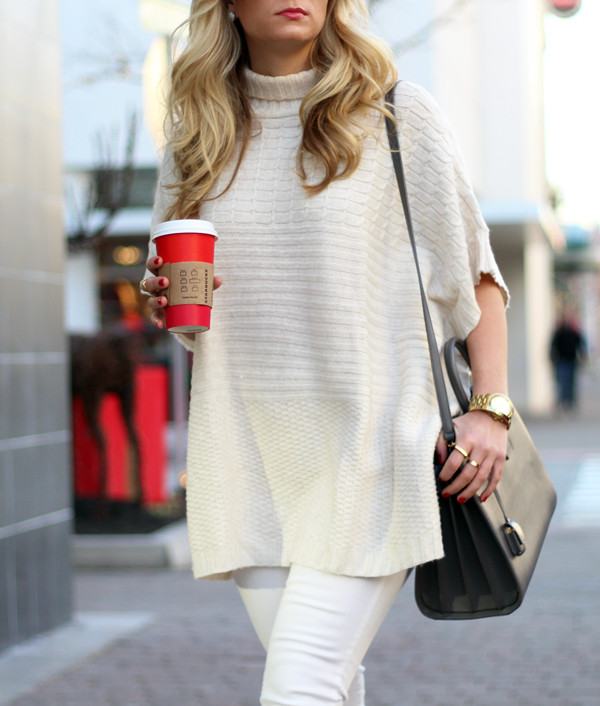 cozy-knit-poncho
