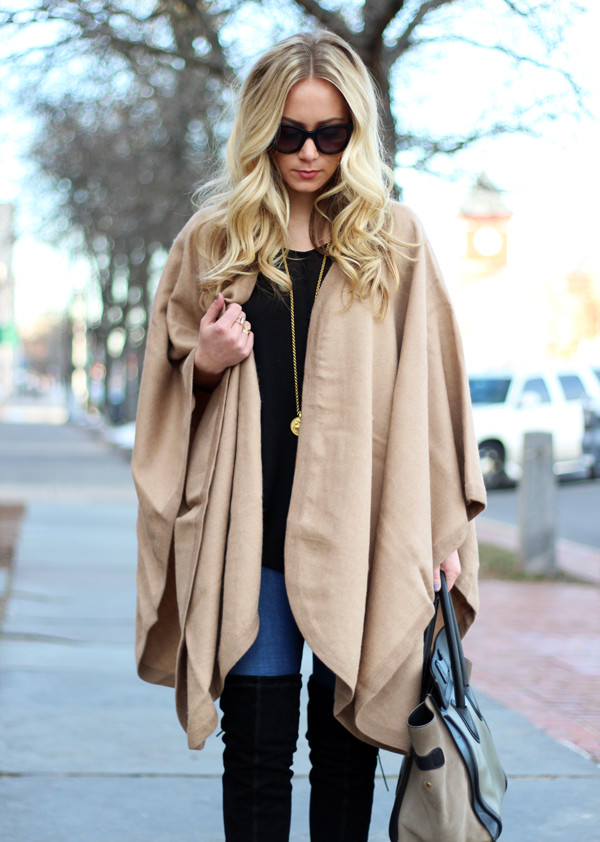 Camel-and-Black