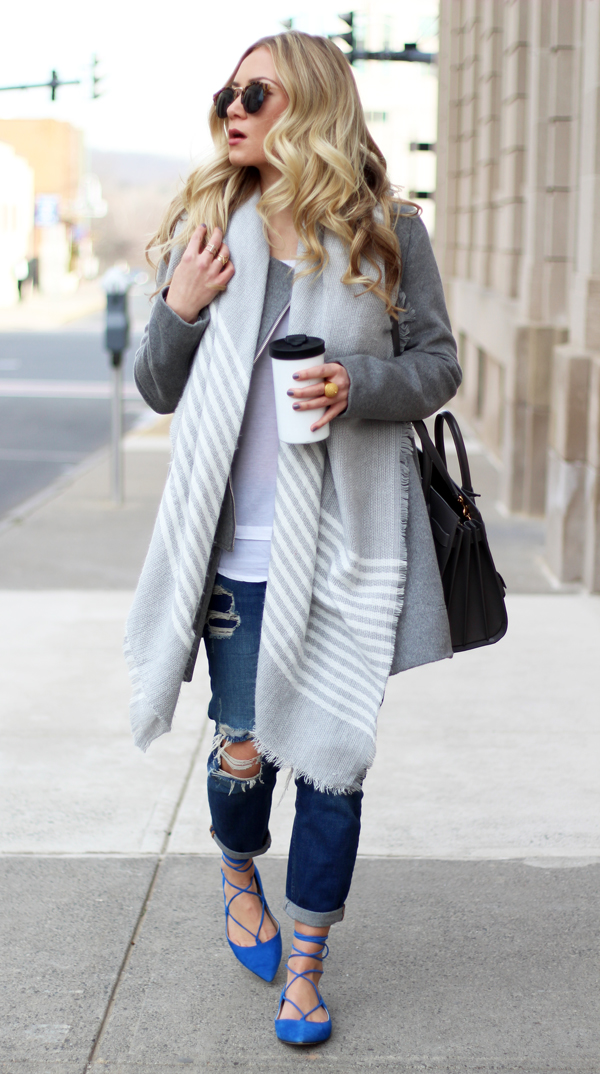 Casual-Winter-Style