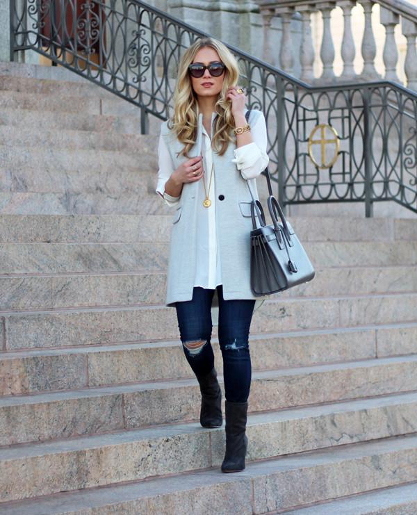 Casual-Workwear-Style