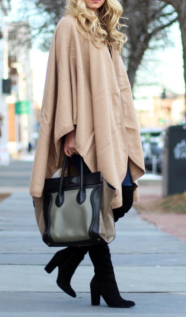Celine-Street-Style