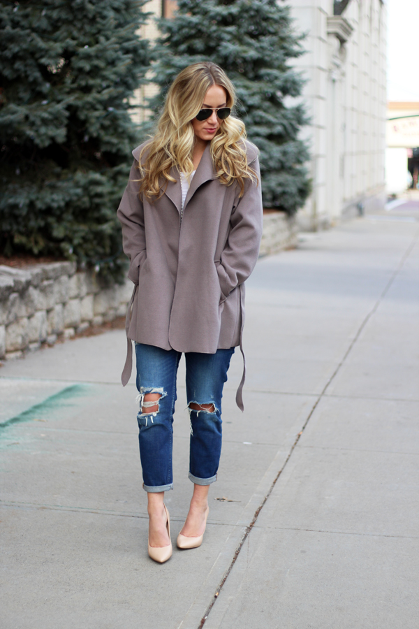 Cozy-Draped-Coat